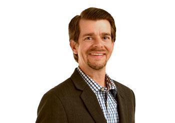 Michael P. Donohoe