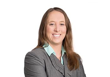 Alison B. Merino
